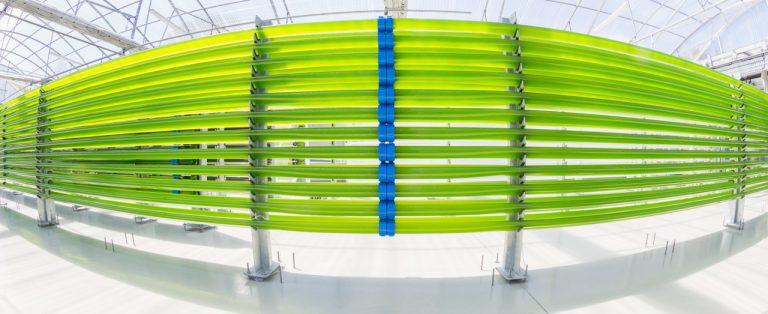 glass tubing